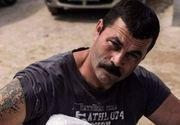 Patronul cherhanalei din 2 Mai, găsit mort la Krapets. Era dispărut din martie, cu fratele său şi cu încă un pescar