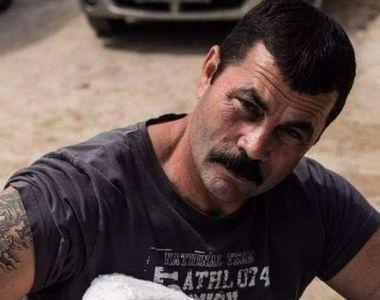 Patronul cherhanalei din 2 Mai, găsit mort la Krapets. Era dispărut din martie, cu...