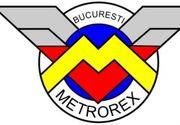 Metrorex: Calea de acces comun a staţiei de metrou Crângaşi şi a staţiei de tramvai Piaţa Crângaşi se închide până la sfârşitul lunii octombrie