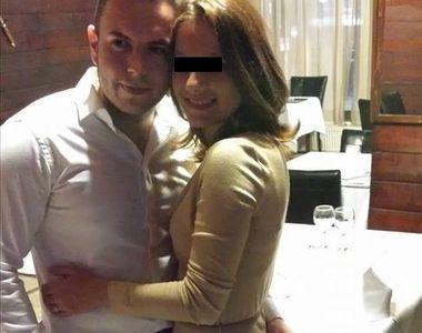"""Văduva lui Bogdan Gigină și-a refăcut viața? Mama polițistului mort, mesaj bizar: """"Două..."""
