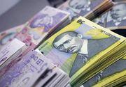Pensiile cresc începând de astăzi. Valoarea punctului de pensie ajunge la 1.265 de lei