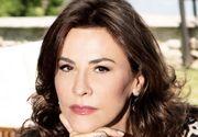 Adina Alberts, aleasă prim vice-președinte al partidului Dreapta Liberală