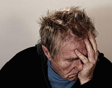 VIDEO  Depresia tratată prin hipnoză