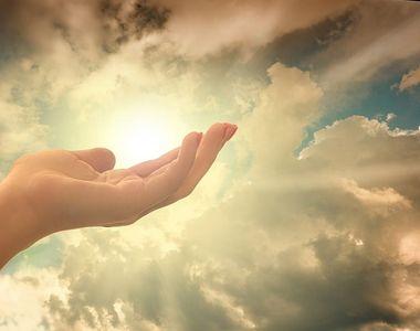 Rugăciune puternică pentru sănătate. Puțini credincioși o știu
