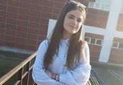 Alexandra Măceșanu a fost activă pe Facebook! S-a aflat cine îi folosește contul