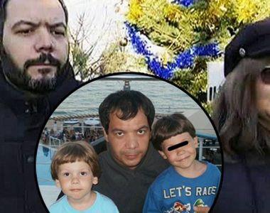 Încă o lovitură pentru familia lui Ionuț Anghel, băiețelul ucis de câini! Tatăl...