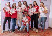 Cum să recunoști și să te implici în prevenirea și eliminarea bullying-ului din școli: tema celei de-a doua ediții a Taberei Sănătății