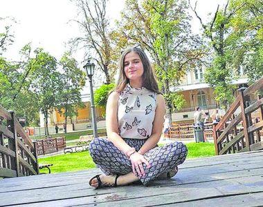 Oficial: Alexandra Măceșanu nu este moartă. Cum poate fi declarat decesul