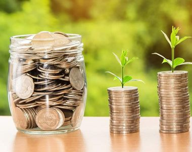Sfaturi de Money Management pe pietele valutare
