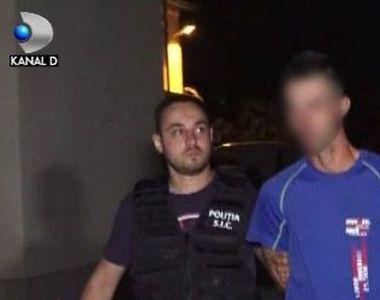 VIDEO | Tânăr de 23 de ani, ucis în bătaie pentru o funcție. Ce spune agresorul