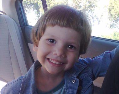 6 ani de la moartea lui Ionuț, băiatul ucis de câini! Mama copilului, mesaj sfâșietor:...