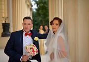 Soția polițistului Bogdan Gigină s-a recăsătorit! S-a întâmplat la 4 ani de la moartea bărbatului