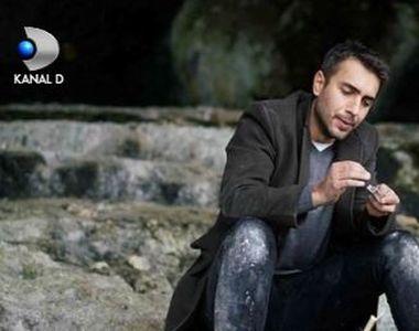 VIDEO | Povestea emoționantă a actorului care îl joacă pe Tahir în serialul de succes...