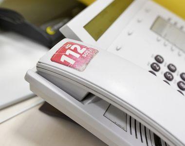 DREPT LA REPLICĂ: Serviciul de telecomunicații speciale