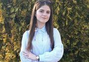 Părinții Alexandrei Măceșanu, chemați de urgență la DIICOT