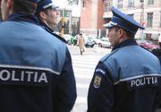 Consilier la Camera Deputaţilor, scandal în trafic cu un poliţist: 'Îţi arăt eu ţie!'