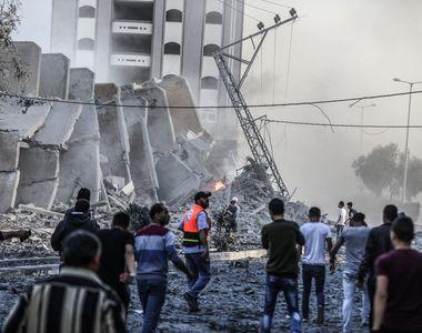 Motivele pentru care a avut loc atentatul de la Kabul, în care un diplomat român a fost...