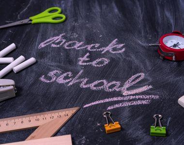 11 rechizite indispensabile oricarui scolar