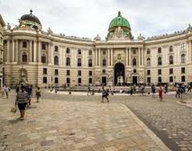 Viena, desemnată cel mai bun oraş de trăit din lume; Parisul retrogradat din cauza...
