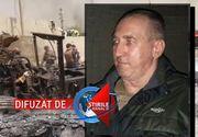 VIDEO | Cine este românul erou care a murit în timpul asaltului din Kabul! Și-a dat viața pentru a-și salva colegii
