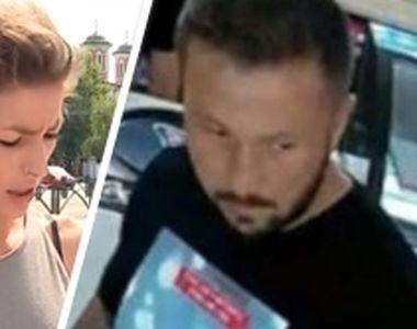 VIDEO | Victima bătăușului din mall, declarații teribile despre momentul atacului!...