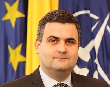 Militar român mort în Afganistan. Ministrul Apărării a explicat cum s-a petrecut totul