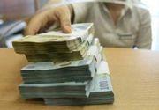 Mii de pensionari, în stare de șoc! Cu cât li se vor impozite pensiile