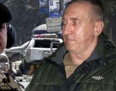 VIDEO | Ce se știe despre românii uciși în ultimele două atentate din Afganistan