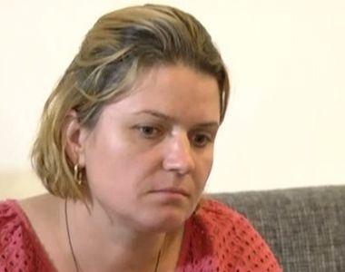 Mama Alexandrei Măceşanu rupe tăcerea. Mărturii cutremurătoare după confruntarea cu...