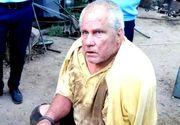 Gheorghe Dincă reaudiat în cazul Luizei Melencu după ce și-a schimbat declarațiile