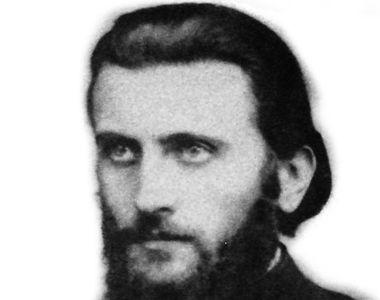 Canonizarea lui Arsenie Boca a fost acceptată de Mitropolia Ardealului. Sinodul...