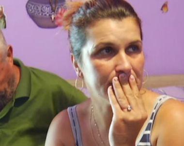 Prima reacție a familiei Luizei Melencu, după declarațiile procurorului-șef DIICOT:...