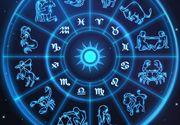 Horoscop. Cele trei zodii care au cele mai mari șanse să câștige la loto până la finalul anului