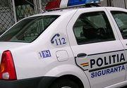 Bărbați suspectaţi că furau din buzunarele şi genţile unor cetăţeni străini din Bucureşti- Cei 4 hoți au fost prinși