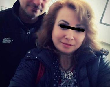 Mesajul dureros al soției românului mort la Kabul. Femeia a rămas singură, cu doi copii...