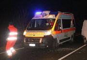 Muncitor român din Italia găsit în toiul nopții spânzurat de un pod