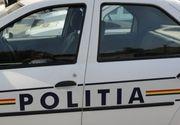 Adolescenta din judeţul Galaţi dată dispărută a fost găsită de poliţişti, urmând a se stabili dacă a fost victima vreunei infracţiuni