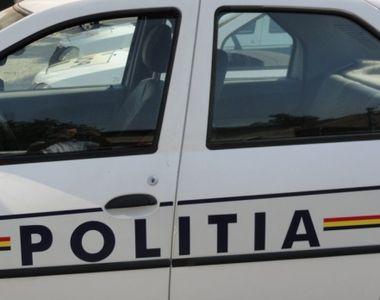Adolescenta din judeţul Galaţi dată dispărută a fost găsită de poliţişti, urmând a se...