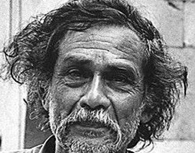 Artistul şi filantropul mexican Francisco Toledo a murit la vârsta de 79 de ani