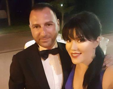 Christian Sabbagh, nuntă și botez în mare secret! Jurnalistul de investigații se cunună...