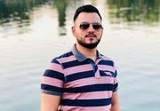 El este tânărul care a murit în urma accidentului produs de Mario Iorgulescu! Dany Vicol avea 24 de ani și două fetițe