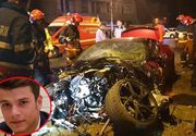 Care este starea lui Mario Iorgulescu în urma teribilului accident