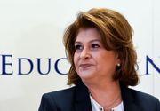 Rovana Plumb, pe lista comisarilor europeni acceptați la Bruxelles