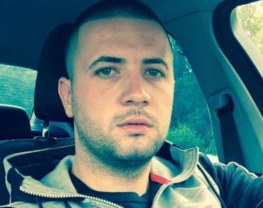 Fiul unui om de afaceri din Gorj în stare critică la spital după ce a sărit în cap...