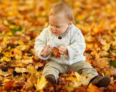 Un bebeluș în stare critică după ce a înghițit o pastilă de ecstasy