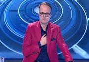 Alexandru Cumpănașu de urgență la spital după ce a făcut preinfarct în timpul unei emisiuni