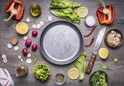 "Principalele diferențe dintre ""vegetarieni"", ""vegani"" și ""raw vegani"""