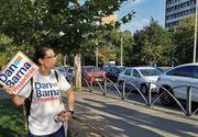200.000 de semnături necesare pentru candidatura la Preşedinţie- Dan Barna anunță că le are