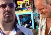 VIDEO | Cazul Caracal intră în faza scandalului-monstru între avocați. Tonel Pop vine cu acuzații grave