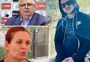 VIDEO | Ultimele clipe ale tânărului ucis în accidentul provocat de Mario Iorgulescu. Imagini șocante și mărturia mamei îndurerate